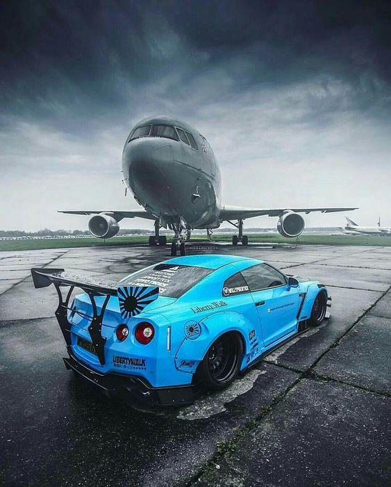Bir araba sizin en sevdiğiniz aksesuar nedir?