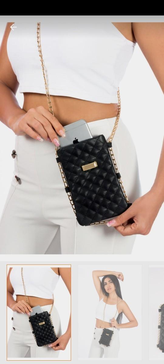 Kızlar acele sizce hangi çanta daha güzel?