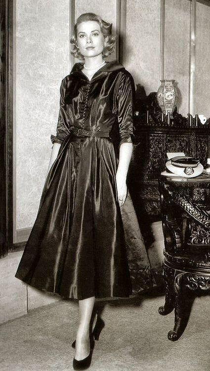 Tarihe Geçmiş Bu Moda İkonlarından Hangisi Moda İkonu Dediğin Budur! Dedirtiyor?