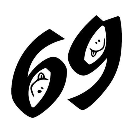 69 pozisyonunda kadın mı üstte olmalıdır yoksa erkek mi?