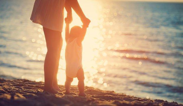 Bebekle tatile çıkarken dikkat edilmesi gereken şeyler neler?