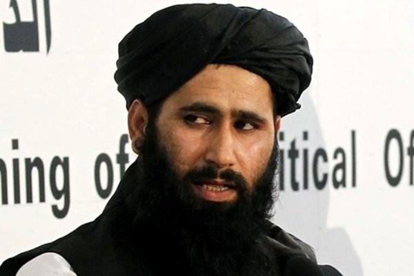 Devletin kanalına bizim vergilerimizle çıkartılan bu teroristlere kim firsat tanıyor?