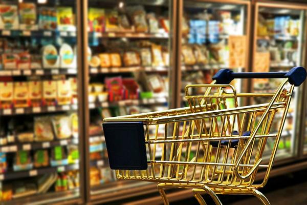 Alışverişe çıkmadan önce alışveriş listesi yapar mısınız?