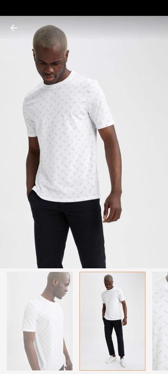 Beyler bayanlar sizce bu t-shirtler nasıl?