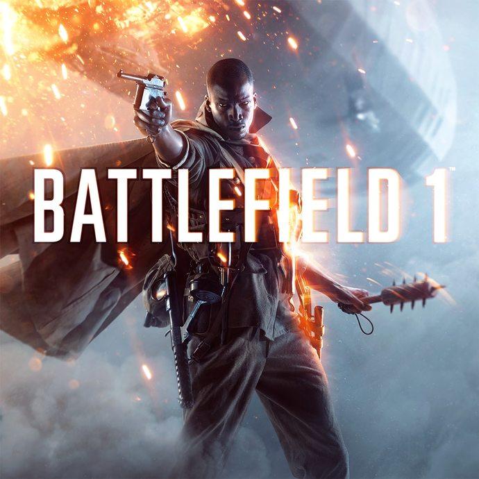 Battlefield 1 Amazon prime platformunda ücretsiz oldu? Oyun kodunu kapan oldu mu? Ücretsiz olması hakkında ne düşünüyorsunuz?