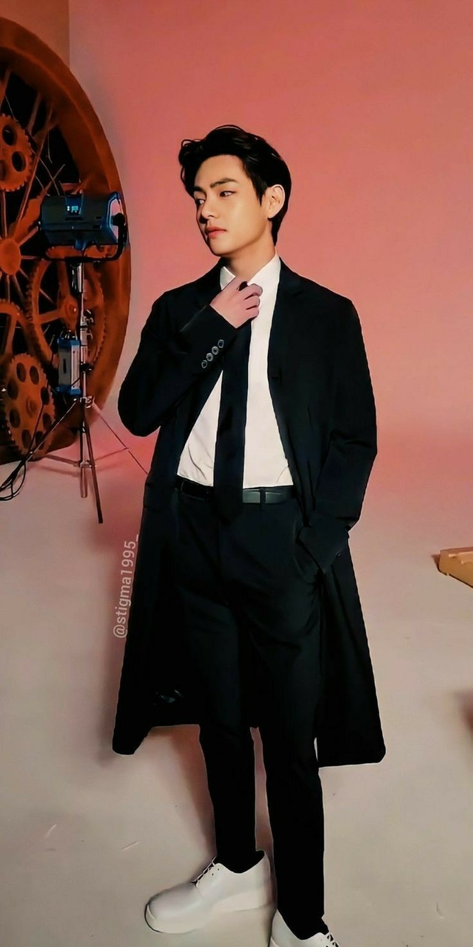 Taehyungun en büyük Çinli hayran kitlesi, doğum günü için Taehyungun adına ikinci bir okul daha yaptırdı. Ne düşünüyorsunuz?