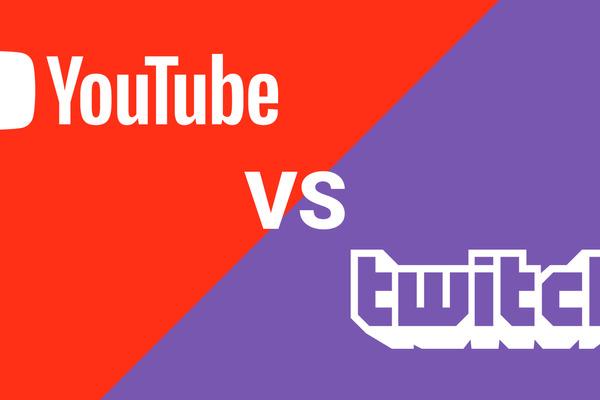 Twitch Vs. YouTube! Hangi platformun içerik üreticilerini daha kaliteli buluyorsunuz?