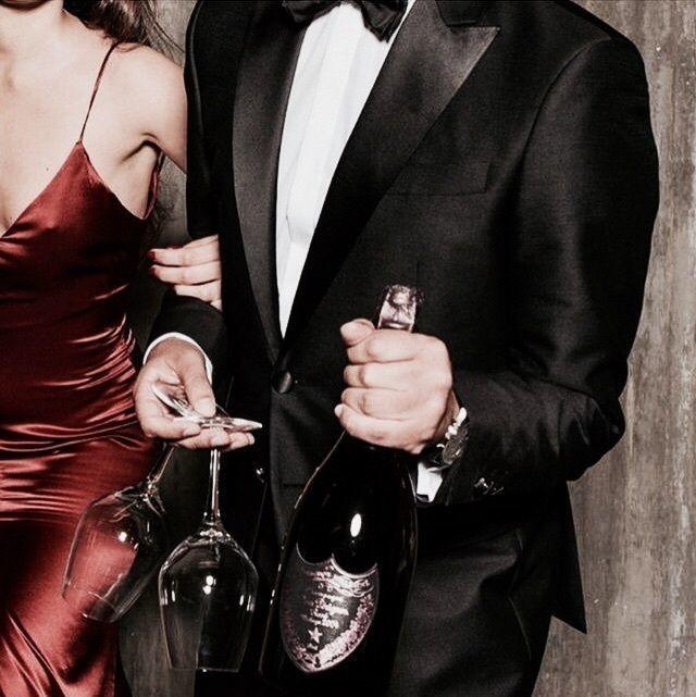 Düğünde içki içmek yanlış mı?