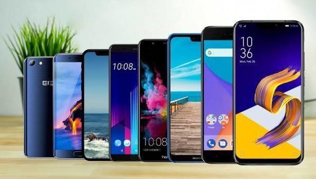 Telefonunuzun modeli nedir , memnun musunuz?