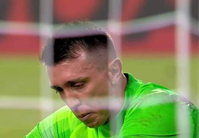 Galatasaray neden Avrupada hep farklı kaybediyor?