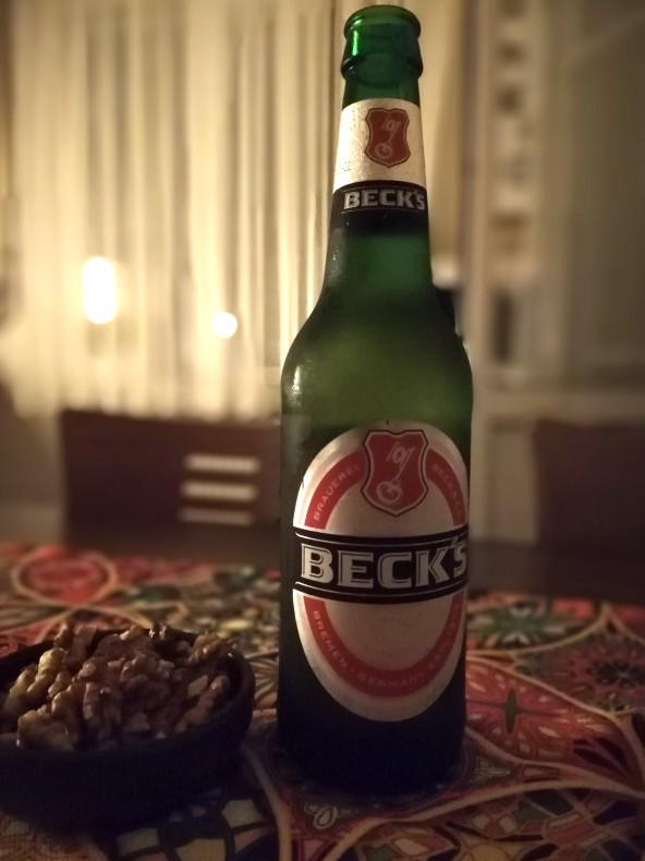 Sever misin birayı? Tercihin hangisidir?