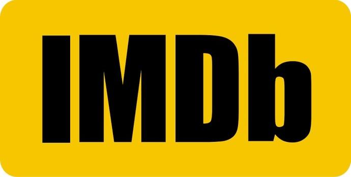 Flim izlerken IMDb takıntınız  var mı?
