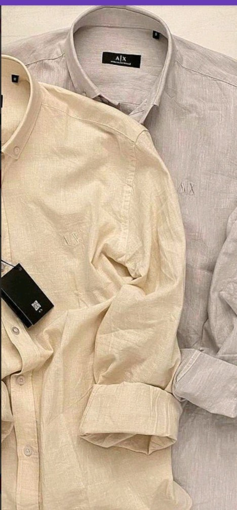 Ayakkabı ve sarımsı gömlek uyumu nasıl olmuş?
