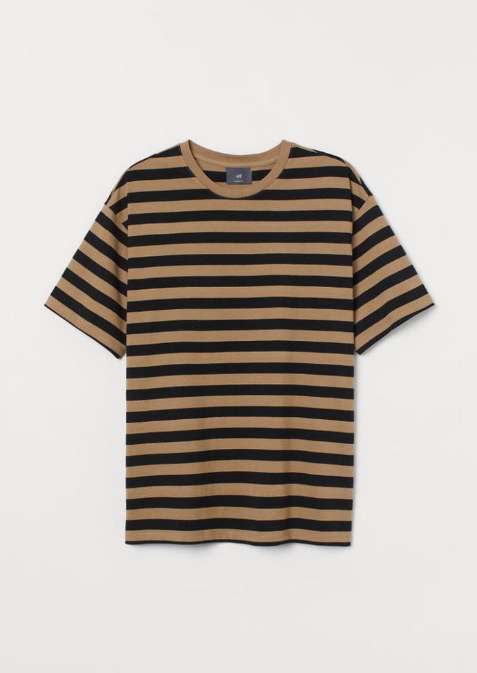 Tişört nasıl sizce?