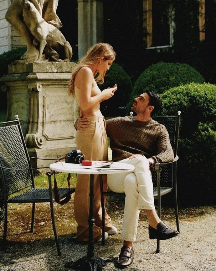Senin içinde evlilik; sadece bir imzadan, bir kağıt parçasından mı ibaret?