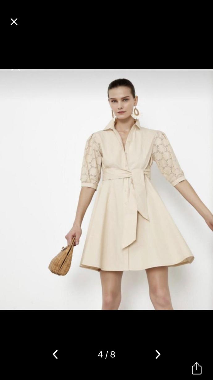Sizce nasıl elbise kına için uygun olur mu gömlek elbiss?