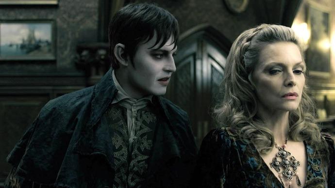 Favori film türün hangisi: Vampirler mi? Zombiler mi?