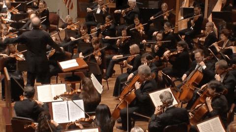 Klasik müzik dinleyen insanlar neden zevksiz olarak görülüyor?