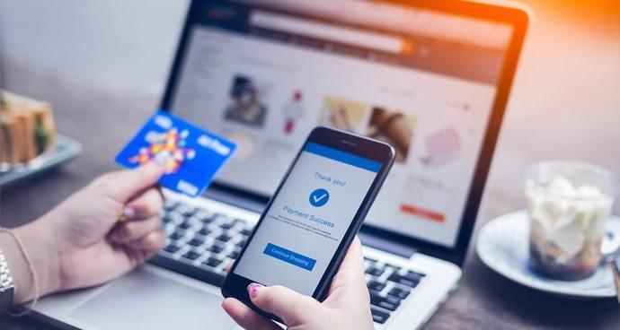 Online siparişlerde en sık tercihlediginiz satış siteleri hangileri?