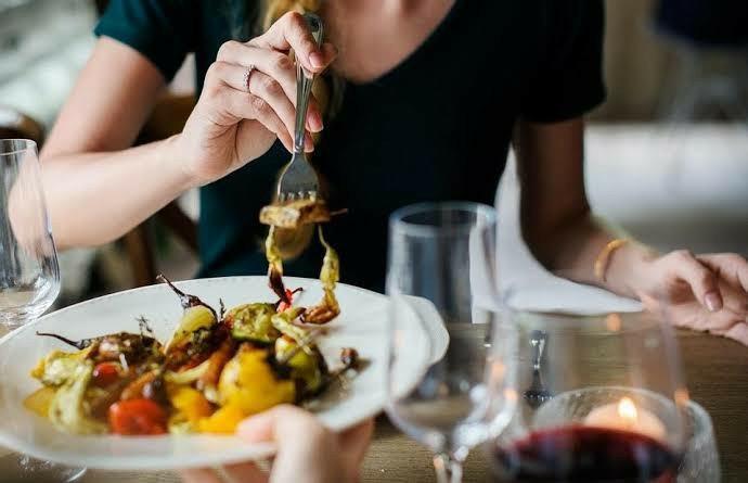 Aynı yemeği kaç gün üst üste yiyebilirsiniz?