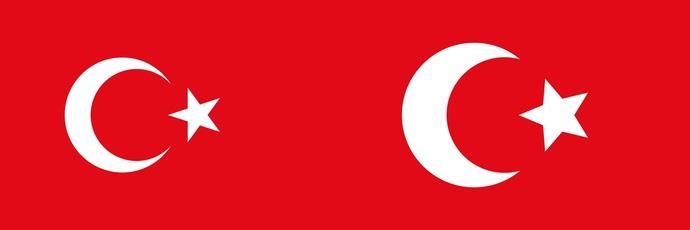Türkiye yeniden Osmanlı mı olmak istiyor sizce-devlet yönetimi bunu mu planlıyor?