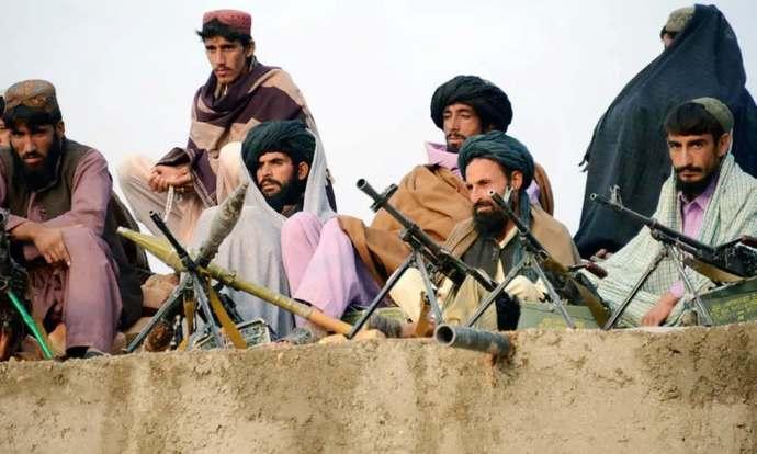 Taliban nedir ve nasıl bilirsiniz?
