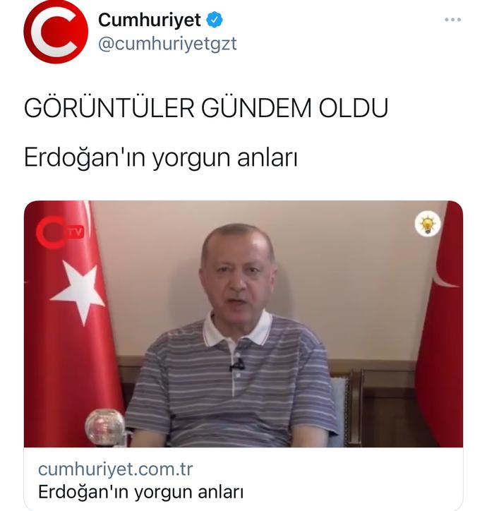 Erdoğan ekonomiyi düzeltebilecek mi?