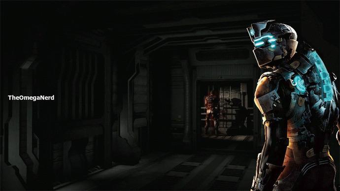 Dead Space remake duyuruldu! Uzay temalı korku oyunlarını sever misiniz?