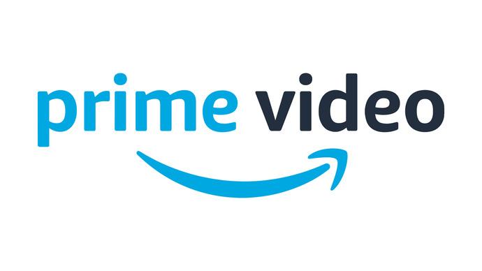 Amazon prime video platformunda önerebileceğiniz dizi veya film tavsiyeleri var mı?