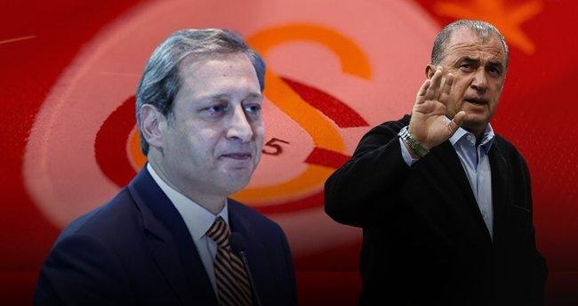 Galatasaray süper ligte bu kadroyla şampiyon olabilir mi?