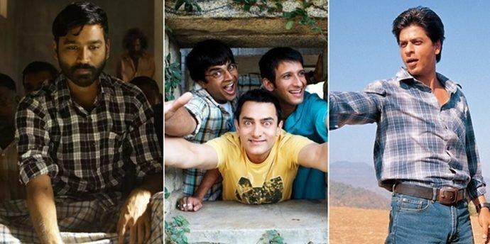 En iyi Hint filmleri hangileri?