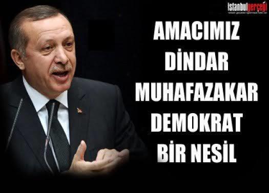 Artan zamlar karşısında AKP'liler bile homurdanmaya başladıysa erken seçim yakın mıdır?