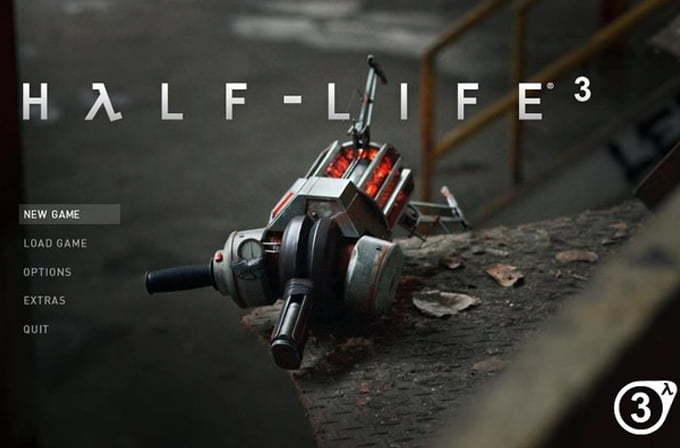 İddiaya göre Half Life 3 aslında yapıldı ancak beğenilmediği için iptal edildi! Sizce oyun çıksa istenen etkiyi yapabilir miydi?