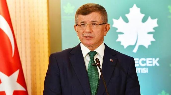 Erdoğandan sonra ülkenin başına kim geçebilir?