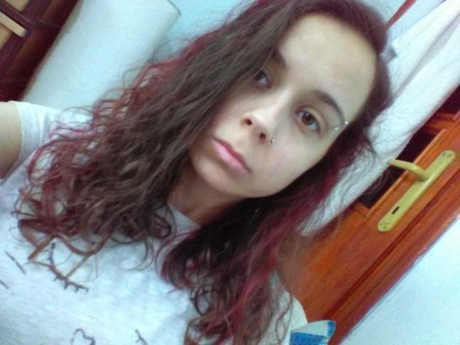 Saçım nasıl olmuş?
