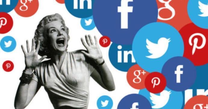 Sosyal medyanın sana kazandırdıkları mı daha fazla kaybettirdikleri mi?