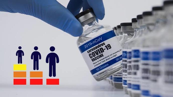 Aşı yaptırmamak özgürlük müdür? Topluma karşı sorumluluğunu yerine getirmek için yaptırmak zorunluluk mudur?