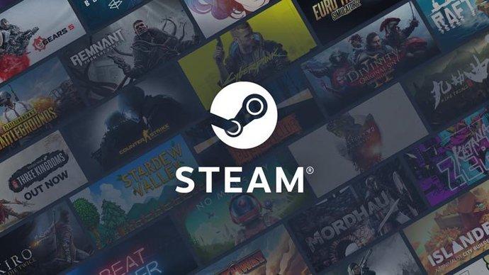 Steam hesabınızda toplamda kaç tane oyun var?