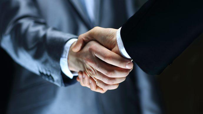 Yaptığınız alışveriş veya ticaret sonrası dostluk kurduğunuz oldu mu?