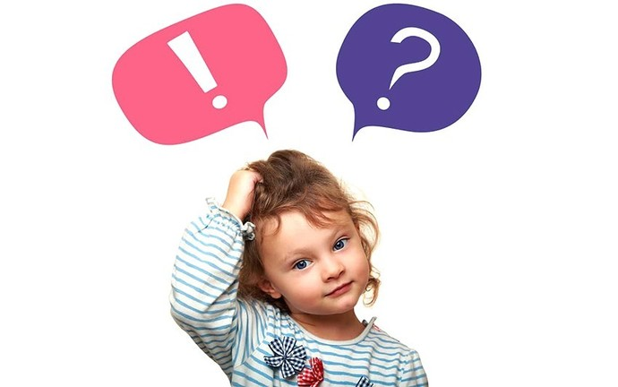 Hangi durumlarda çocukların psikolojik tedavi görmesi doğru olur?