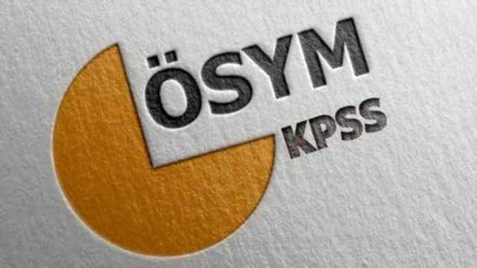 Lisans KPSSye son bir hafta kala yerler açıklandı. Peki siz sınava girecek misiniz? Sınav yerinizden memnun musunuz?