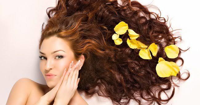Kuru saç derisi için hangi şampuan kullanılmalı?