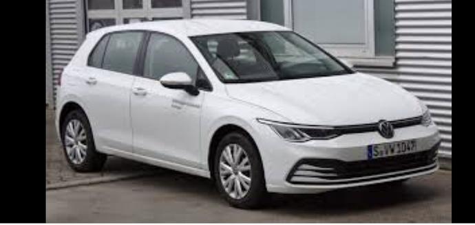 Volkswagen mi Toyota mı sizce?