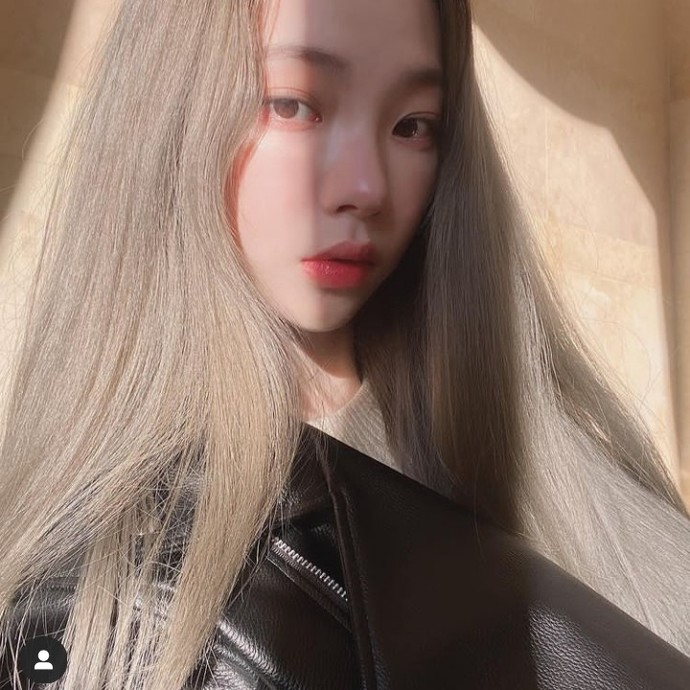 Hang saç rengi güzel?