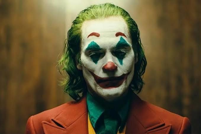 Favori Film/Dizi karakterleriniz hangileri?