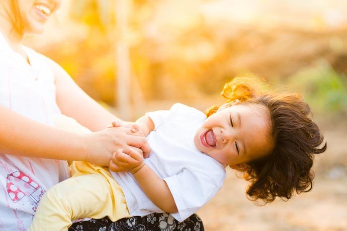 Çocuklarınızı Ailenizin Sizi Yetiştirdiği Şekilde Yetiştirmeyi Düşünüyor musunuz?