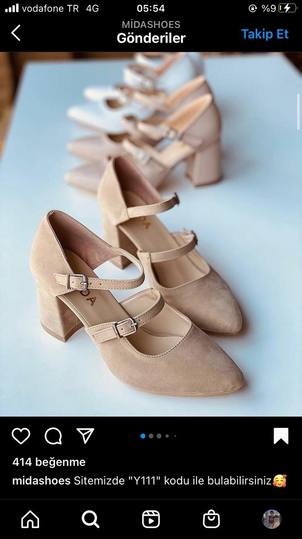 Bu ayakkabıyı gündelik olarak kot pantolon altına giyebilir miyim?