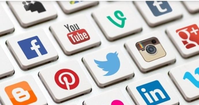 Sosyal medyanin esiri misin?