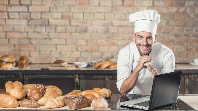 Aşı olmayanlara ekmek satışı yasaklandı! Ekmeksiz durabilir misiniz?