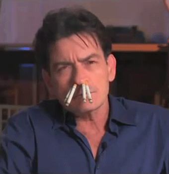 Neden sigara içmeye başladınız?